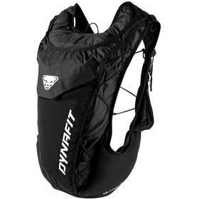 Dynafit Ultra 15 Backpack, black out